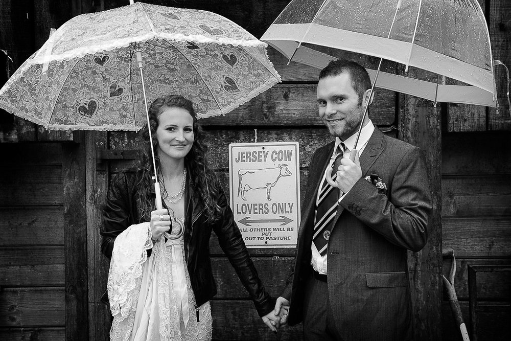Bridport wedding photography_40.jpg