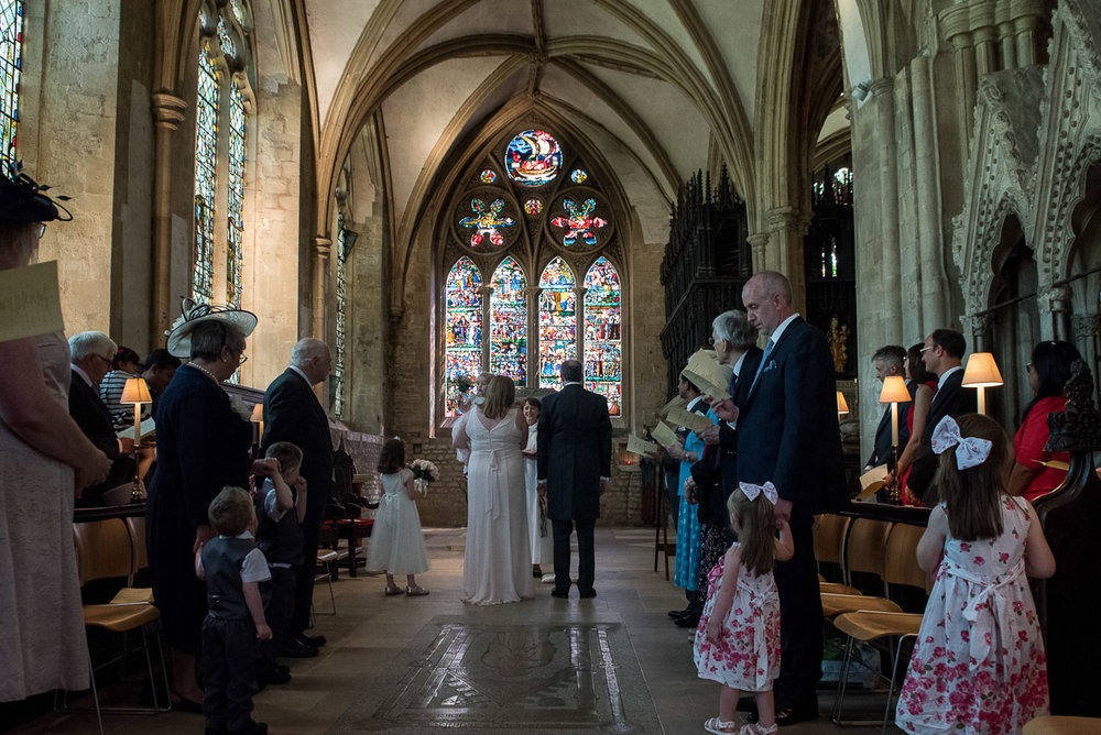 Christ Church cathedral wedding photography_09.jpg