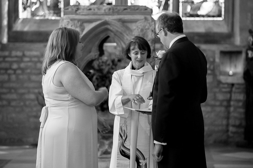 Christ Church cathedral wedding photography_14.jpg