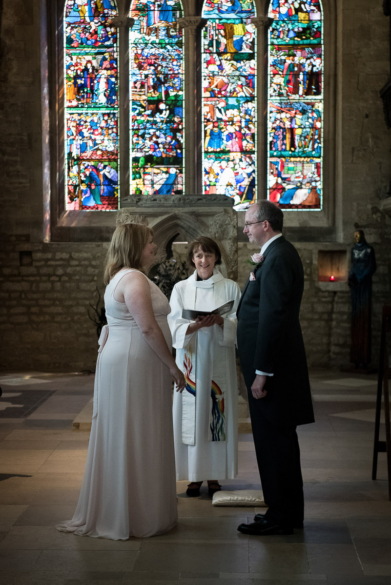 Christ Church cathedral wedding photography_13.jpg