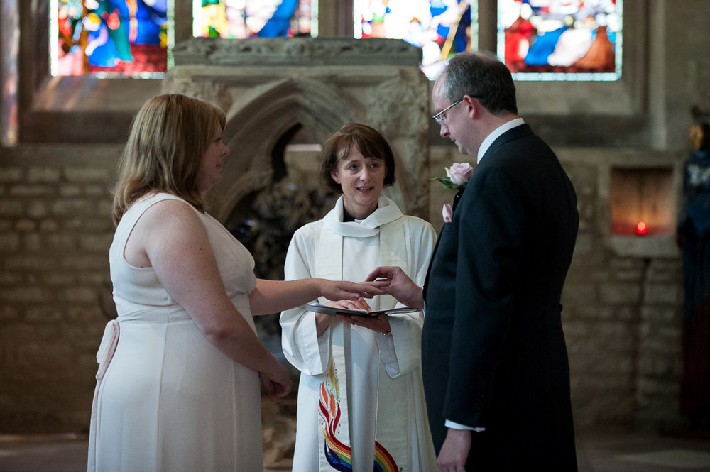Christ Church cathedral wedding photography_15.jpg