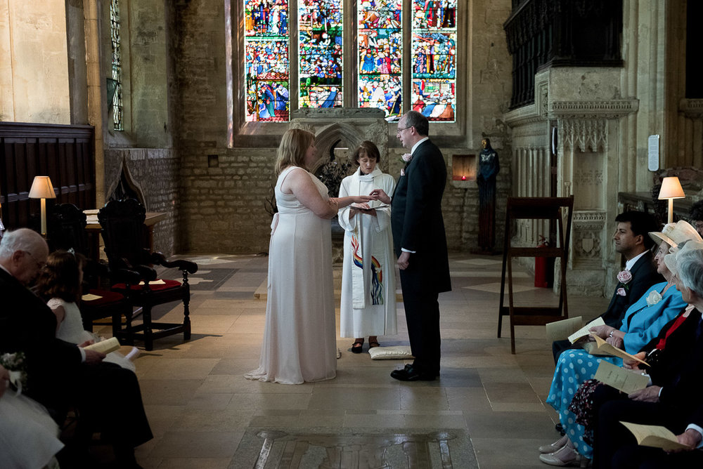 Christ Church cathedral wedding photography_16.jpg