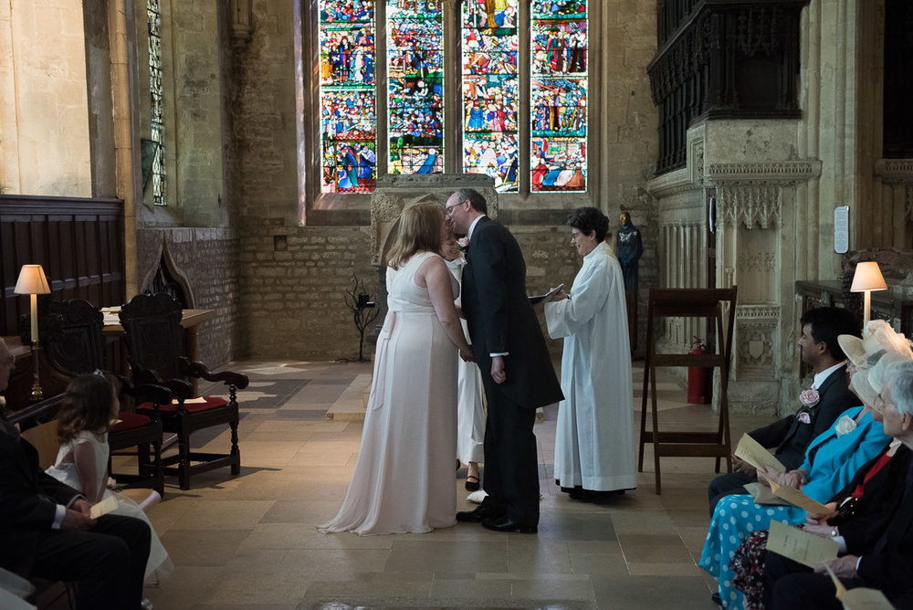 Christ Church cathedral wedding photography_18.jpg