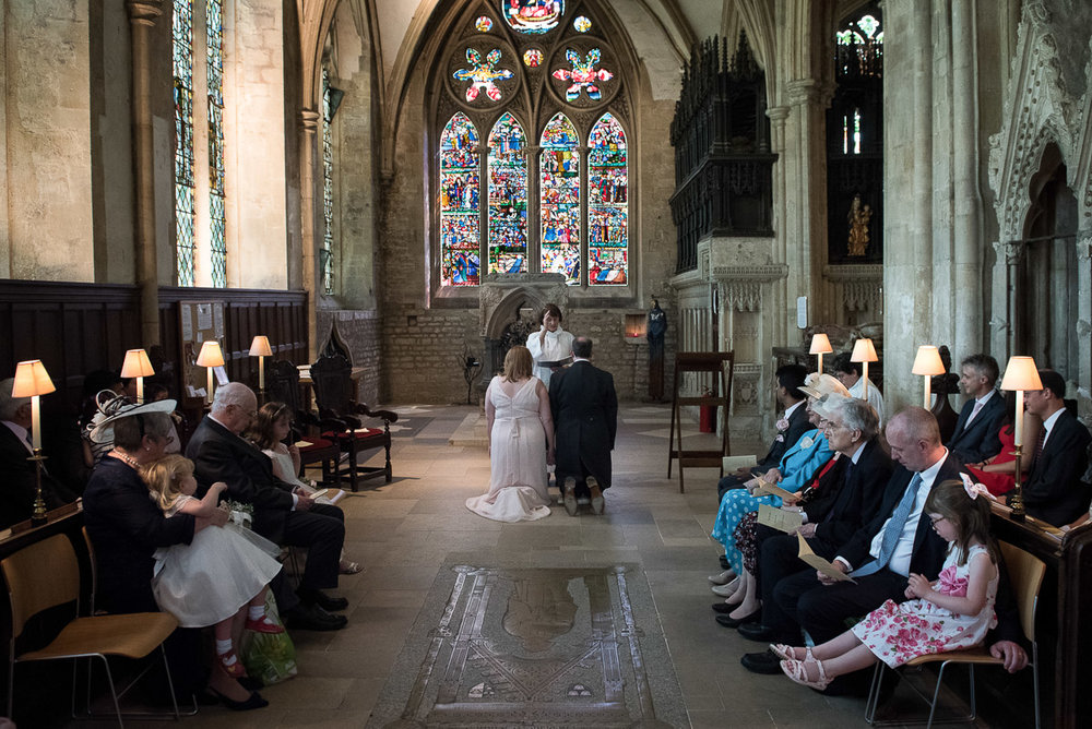 Christ Church cathedral wedding photography_20.jpg