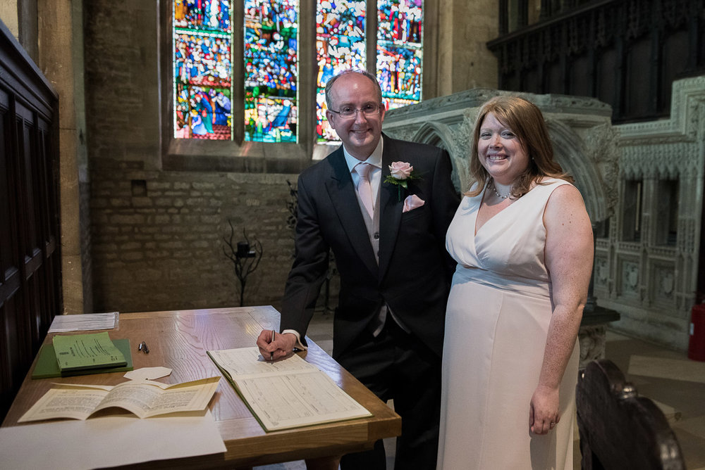 Christ Church cathedral wedding photography_23.jpg