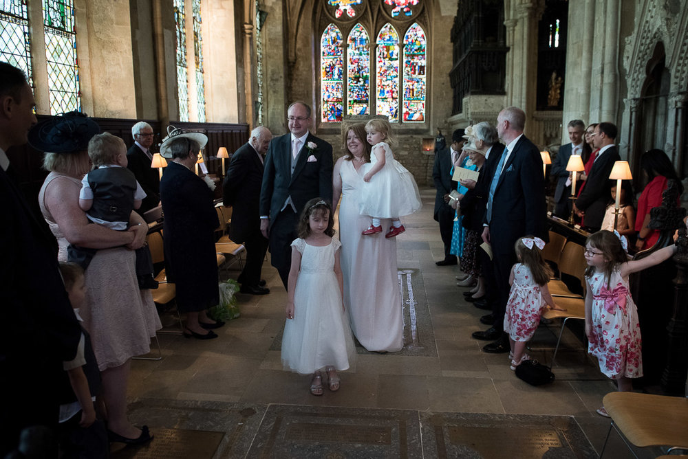 Christ Church cathedral wedding photography_25.jpg