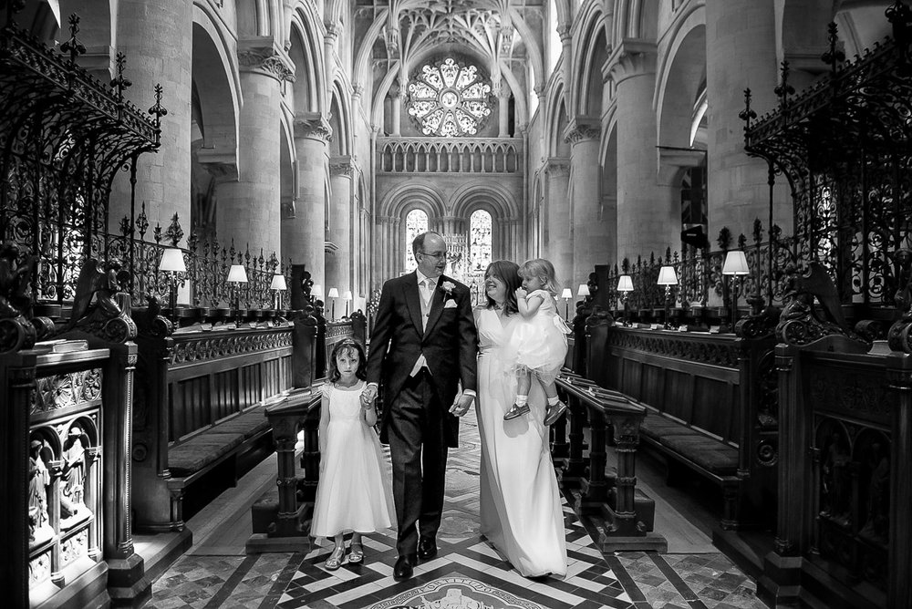 Christ Church cathedral wedding photography_28.jpg