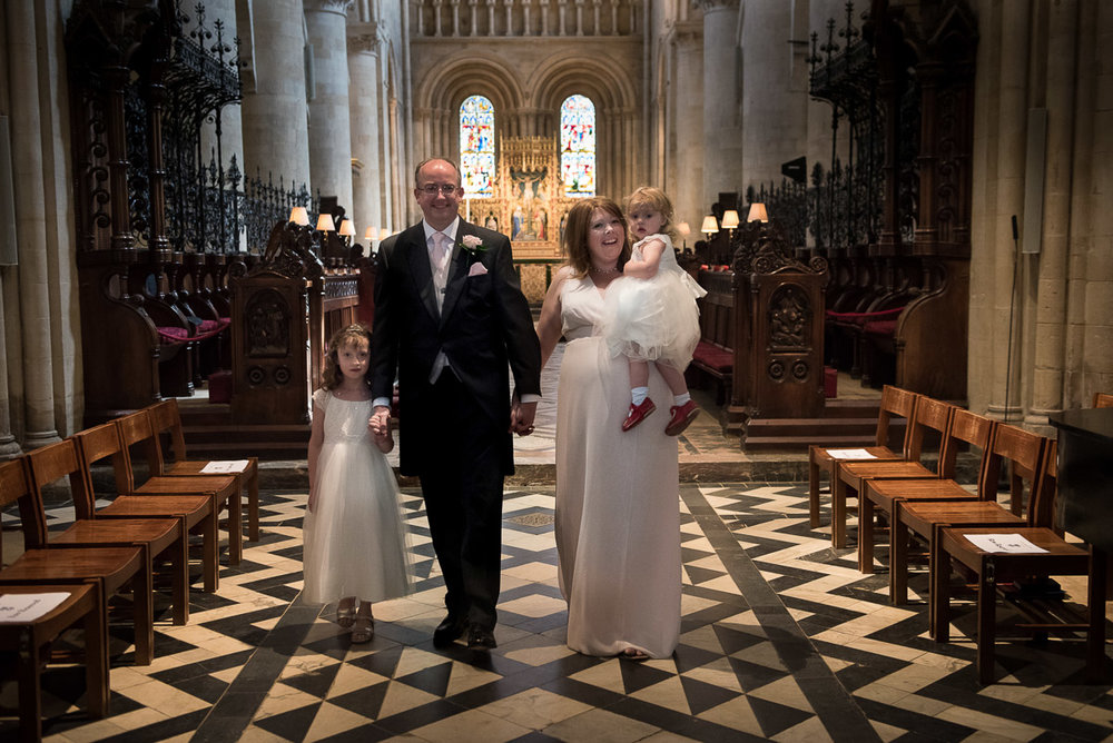 Christ Church cathedral wedding photography_29.jpg