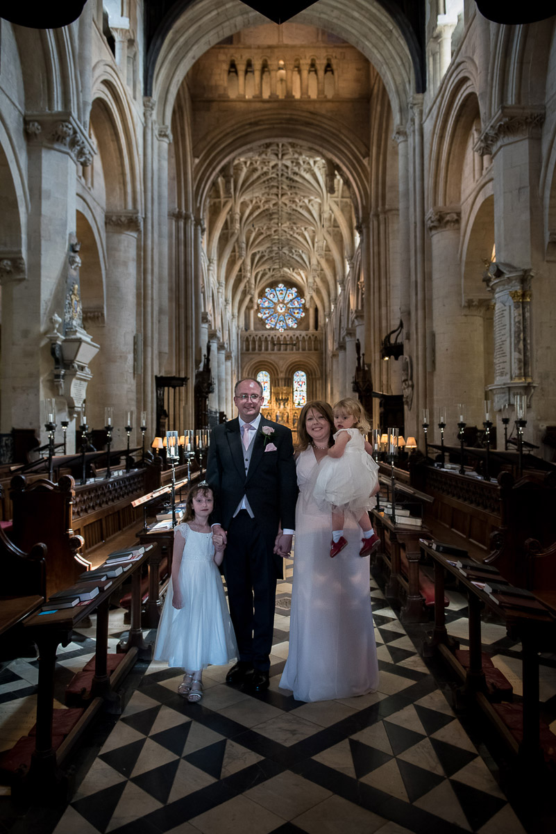 Christ Church cathedral wedding photography_30.jpg