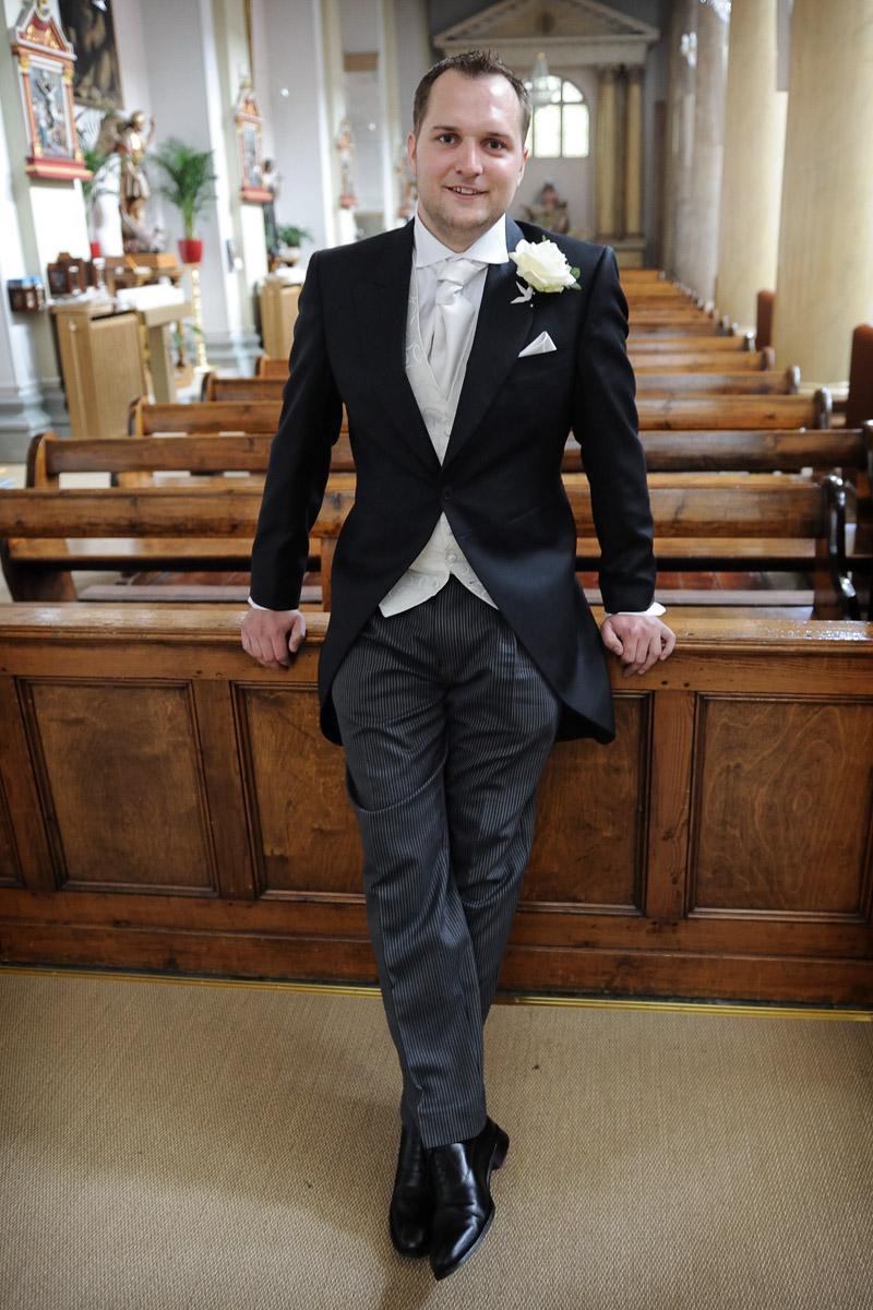 hampton court wedding photography_07.jpg