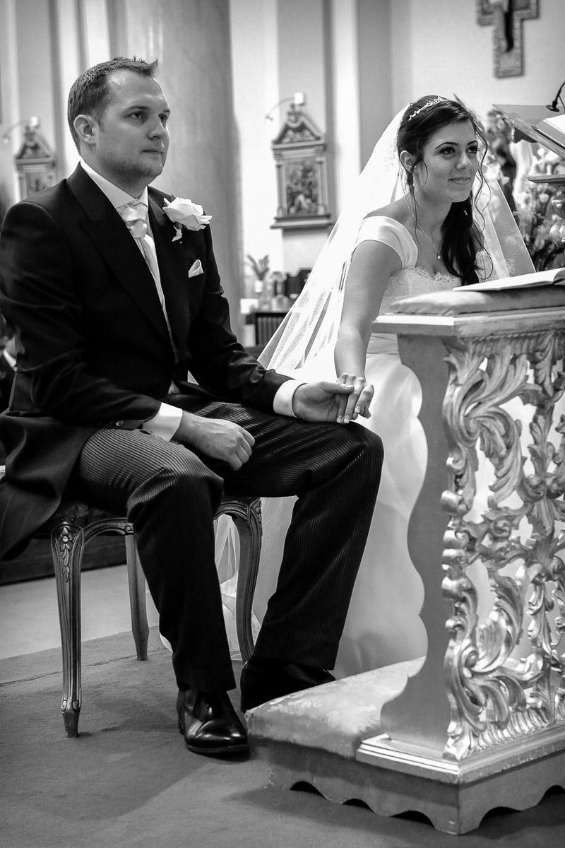 hampton court wedding photography_13.jpg