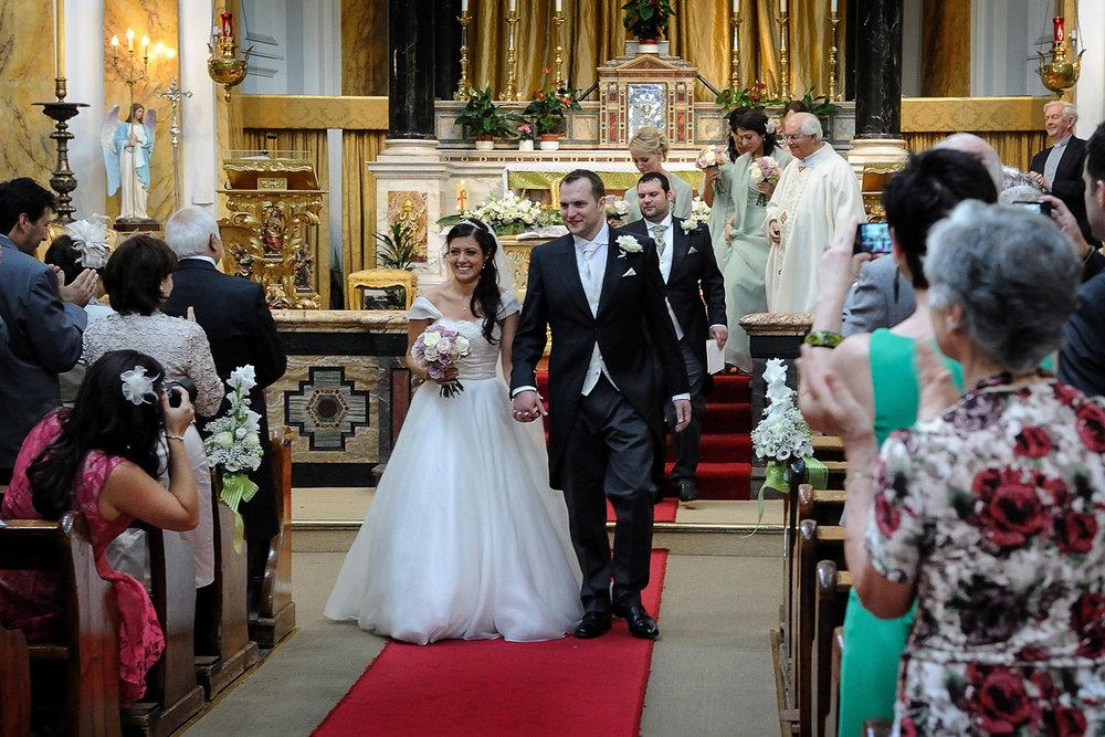 hampton court wedding photography_26.jpg