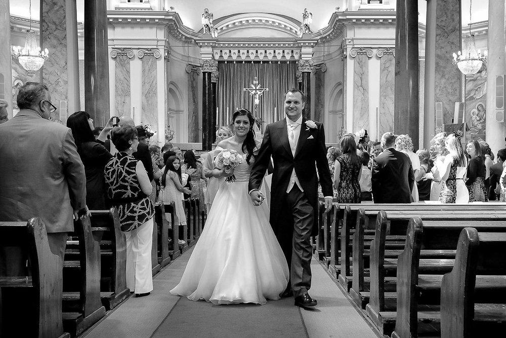 hampton court wedding photography_27.jpg