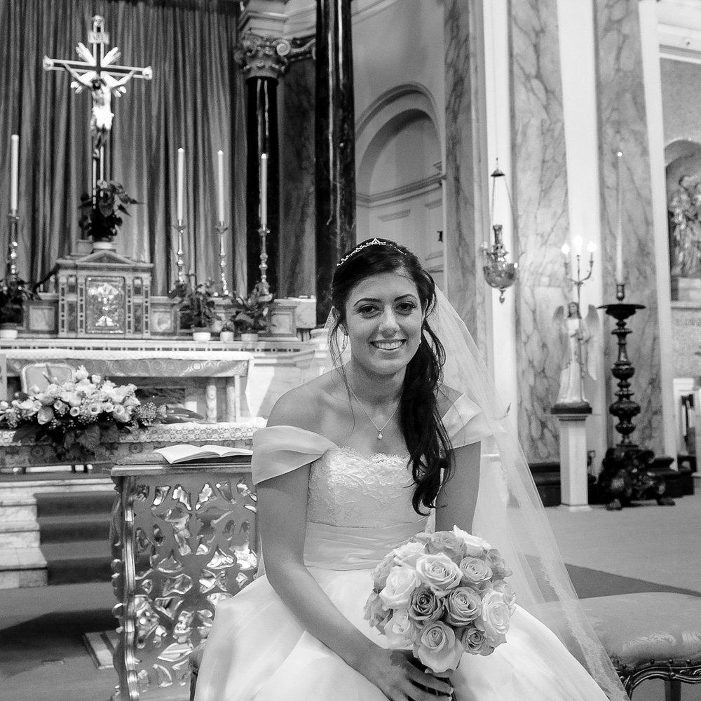 hampton court wedding photography_28.jpg