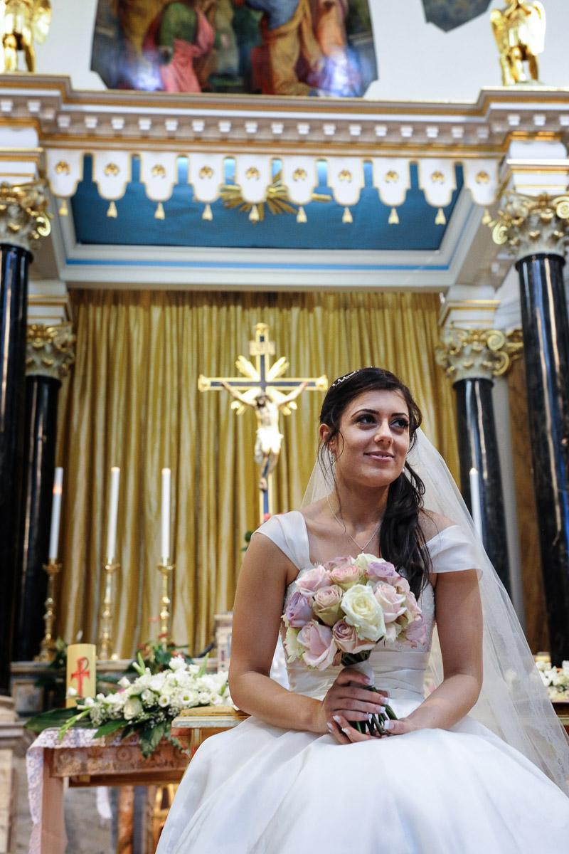 hampton court wedding photography_29.jpg