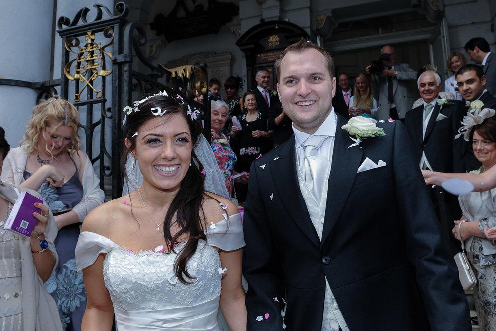 hampton court wedding photography_32.jpg