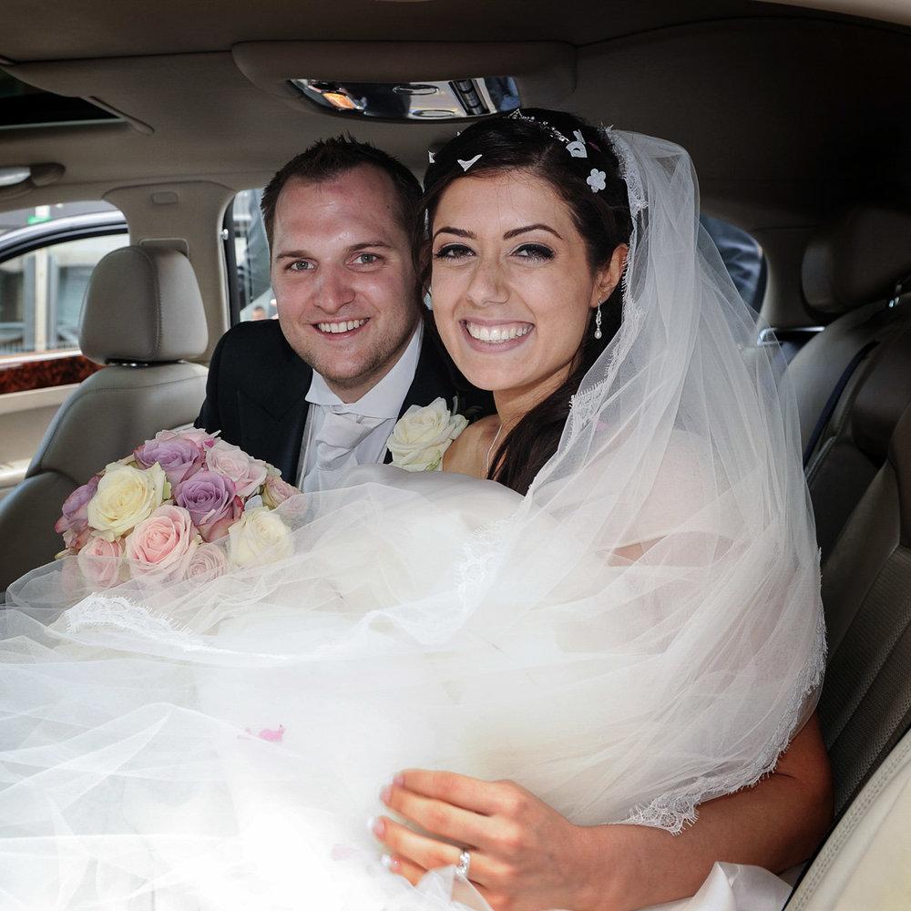 hampton court wedding photography_33.jpg