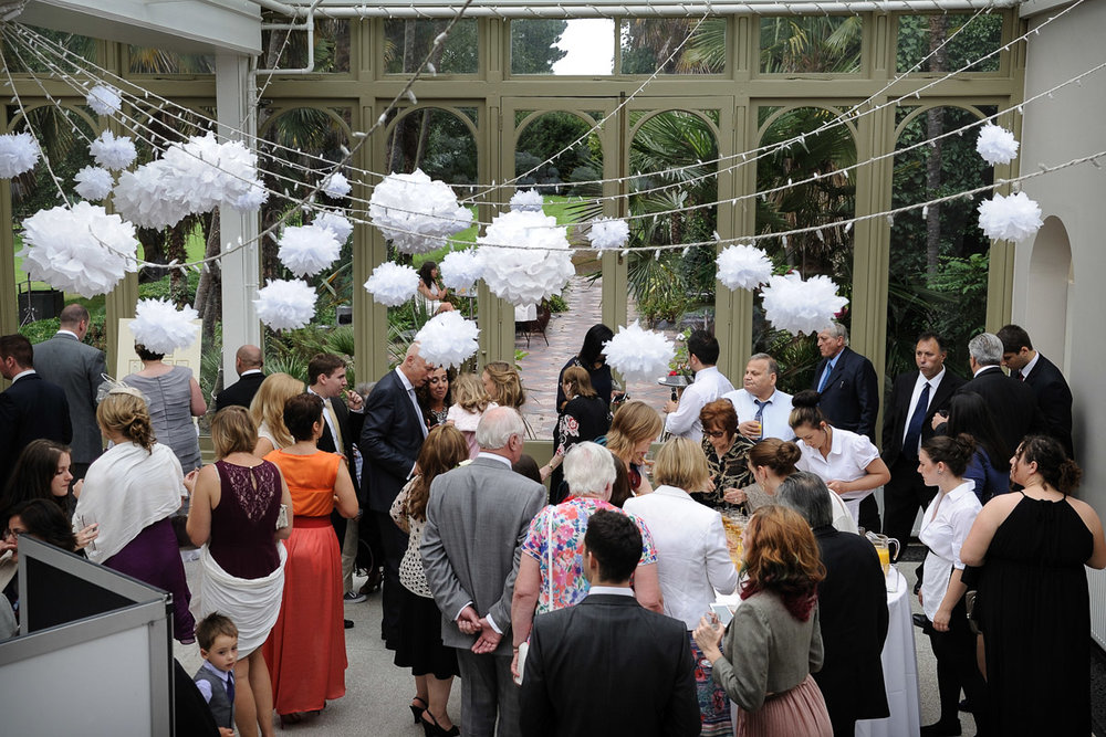 hampton court wedding photography_39.jpg