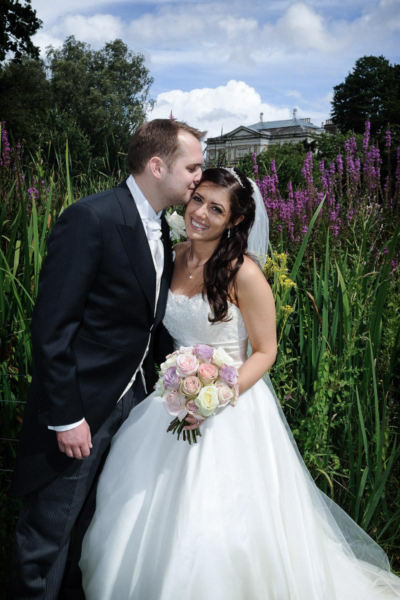 hampton court wedding photography_40.jpg