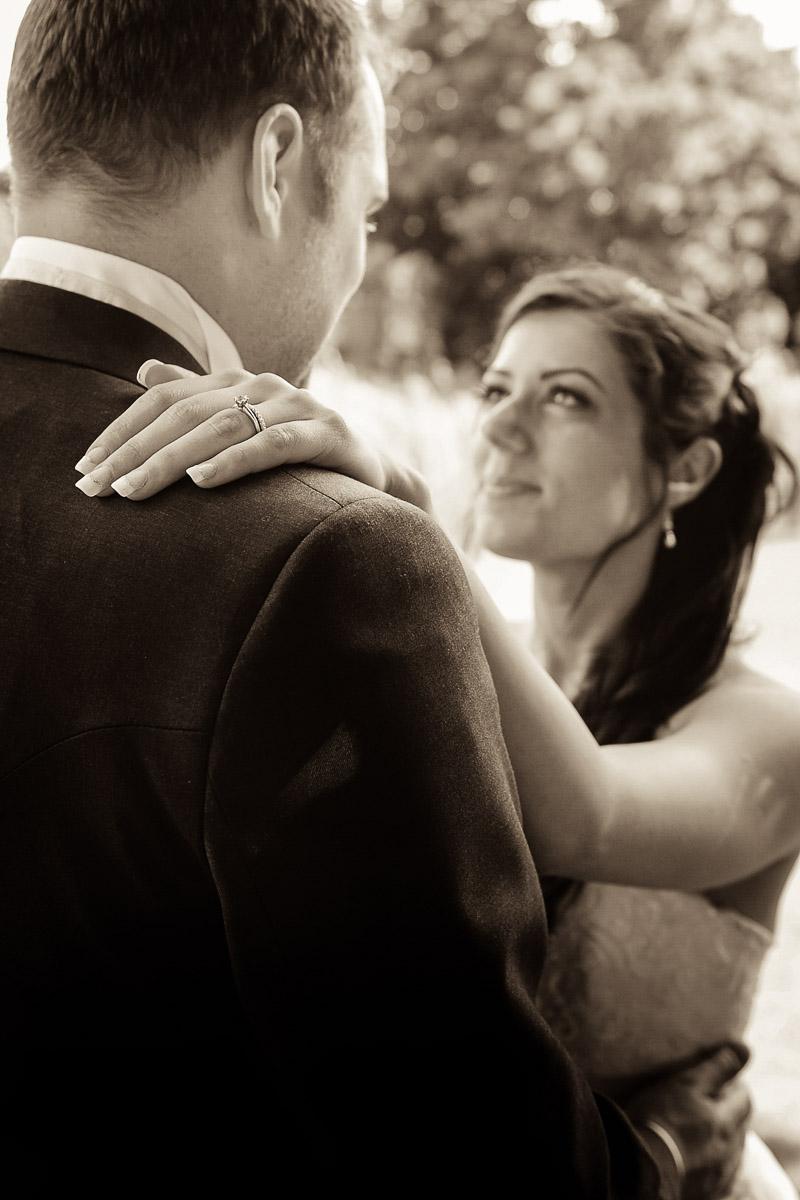 hampton court wedding photography_42.jpg