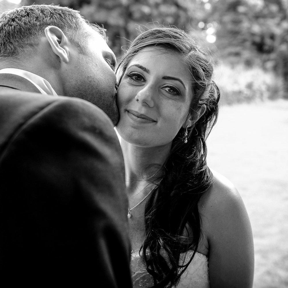 hampton court wedding photography_43.jpg