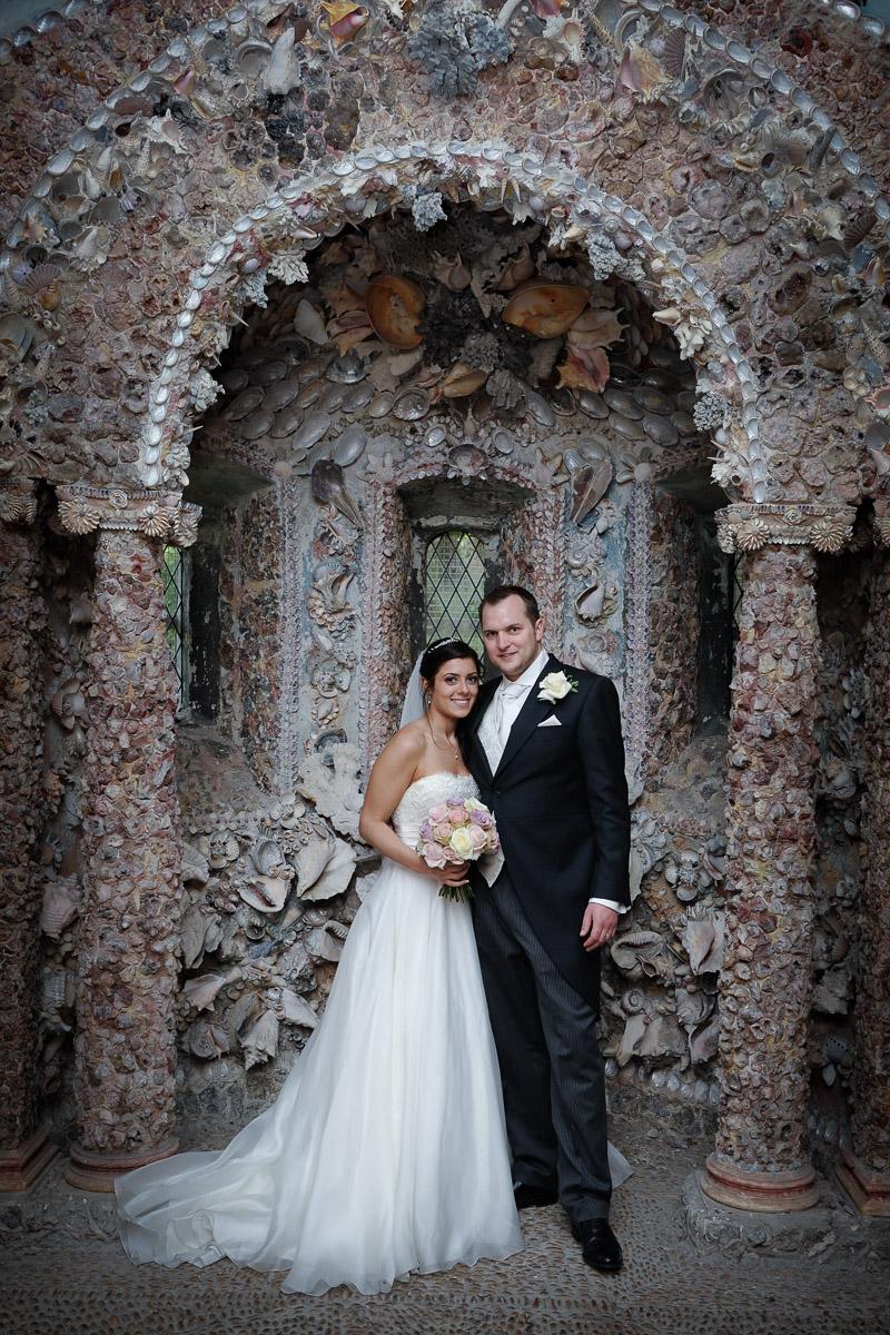 hampton court wedding photography_45.jpg