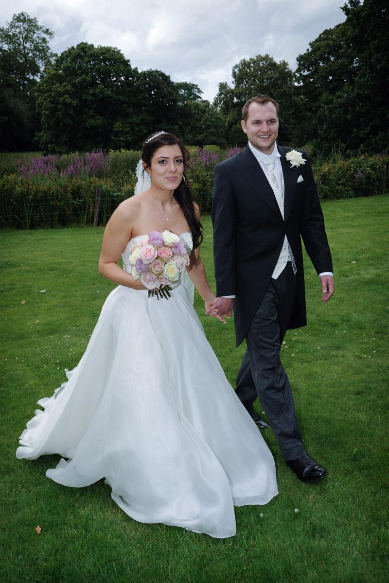 hampton court wedding photography_47.jpg