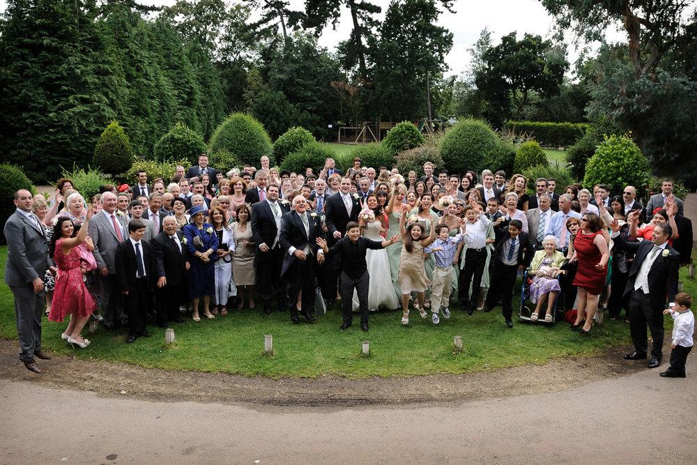 hampton court wedding photography_48.jpg