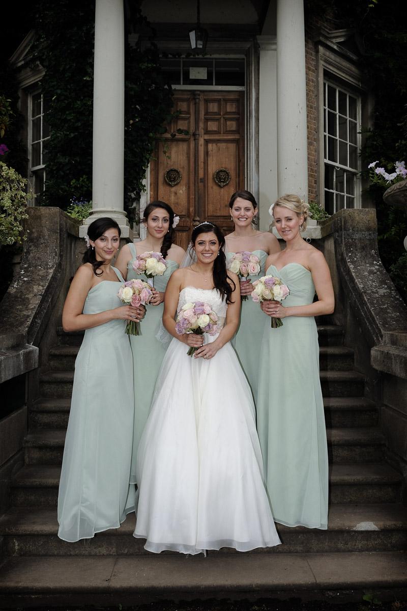 hampton court wedding photography_49.jpg