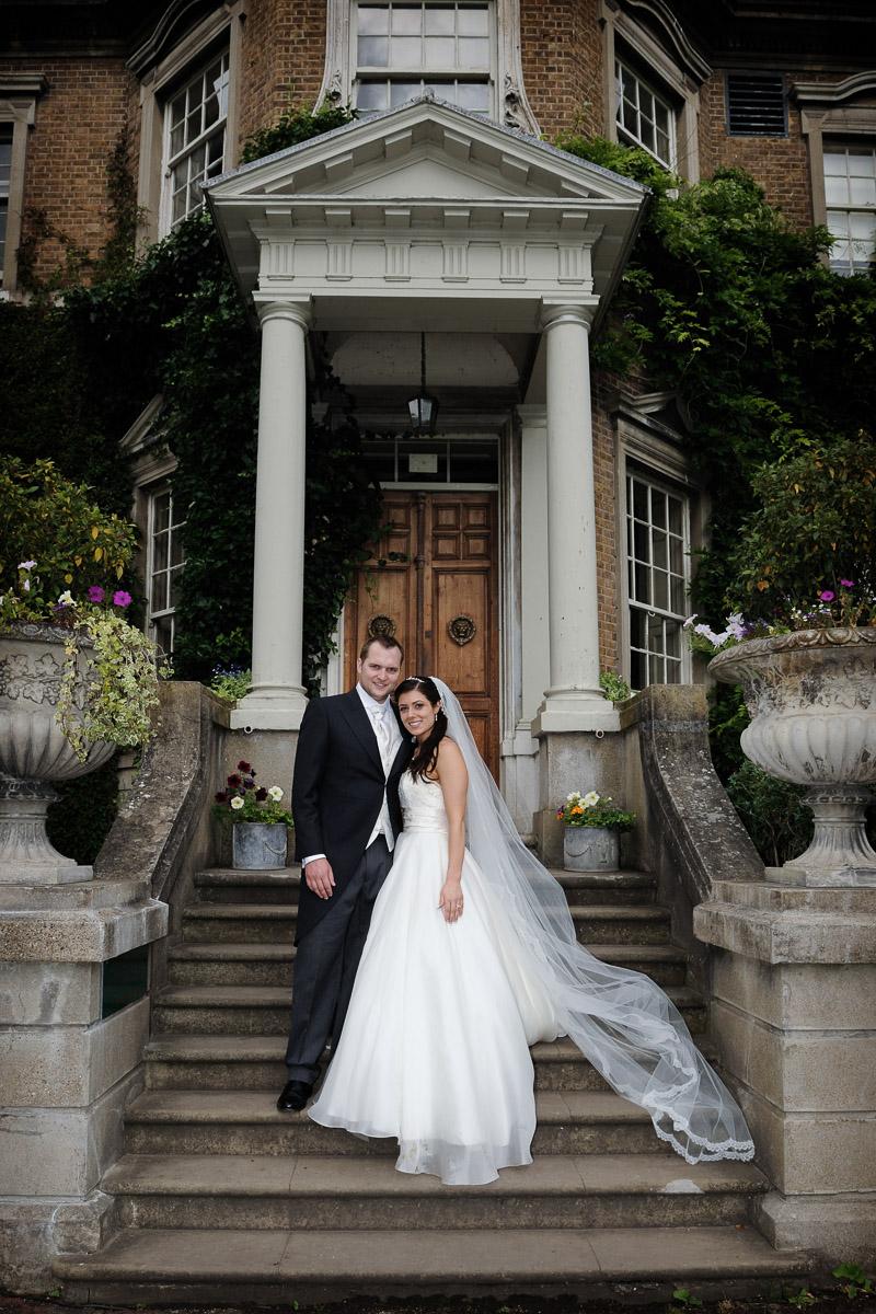 hampton court wedding photography_50.jpg