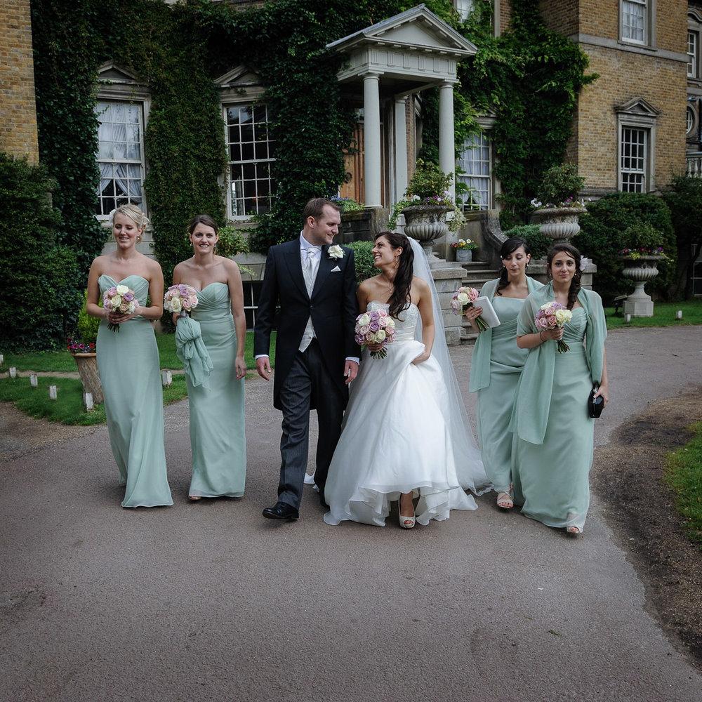 hampton court wedding photography_51.jpg