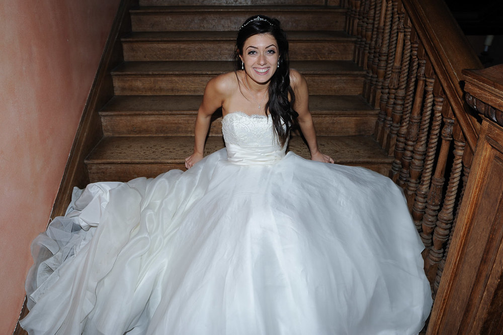 hampton court wedding photography_54.jpg