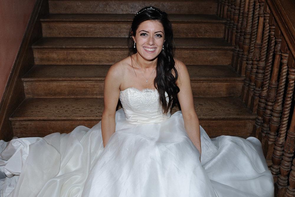 hampton court wedding photography_55.jpg