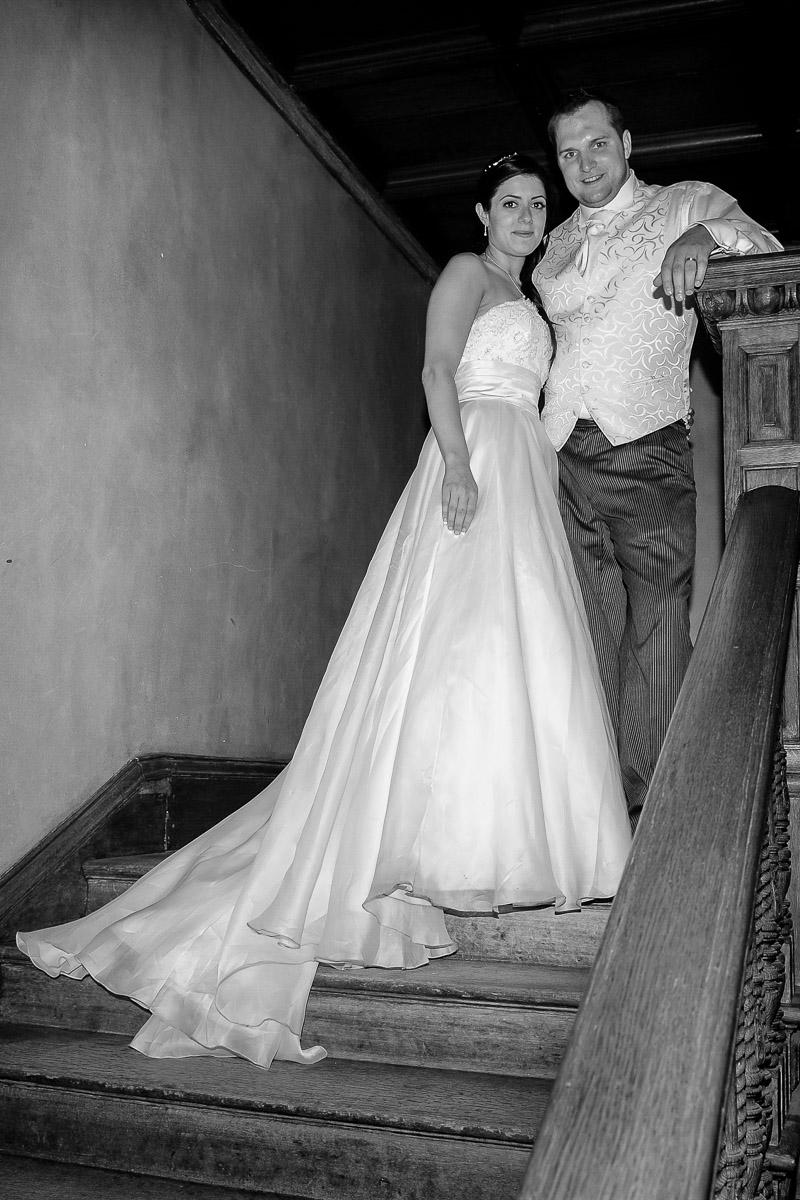 hampton court wedding photography_57.jpg