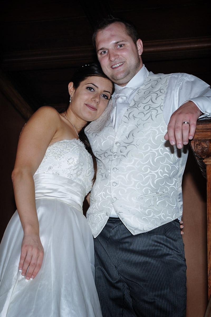 hampton court wedding photography_58.jpg