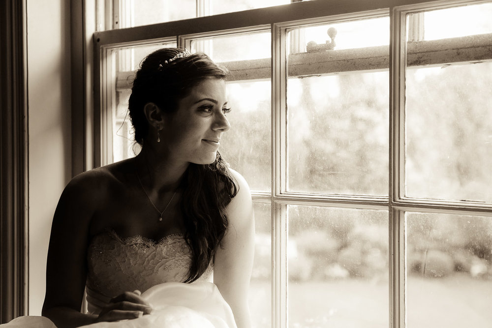 hampton court wedding photography_59.jpg
