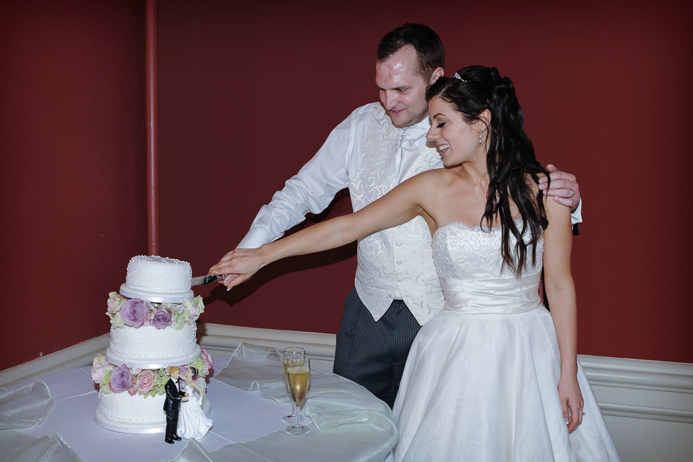 hampton court wedding photography_60.jpg