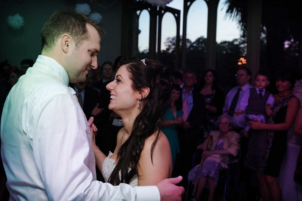 hampton court wedding photography_61.jpg