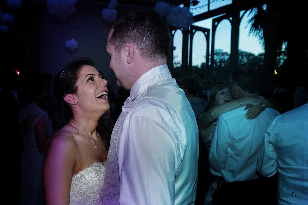 hampton court wedding photography_65.jpg