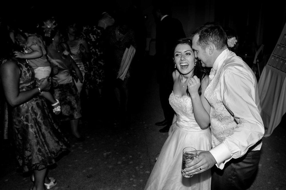 hampton court wedding photography_66.jpg