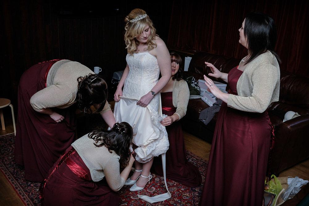 Grittleton house wedding photography_02.jpg