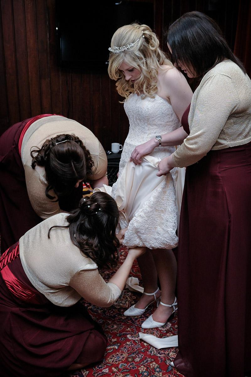 Grittleton house wedding photography_01.jpg