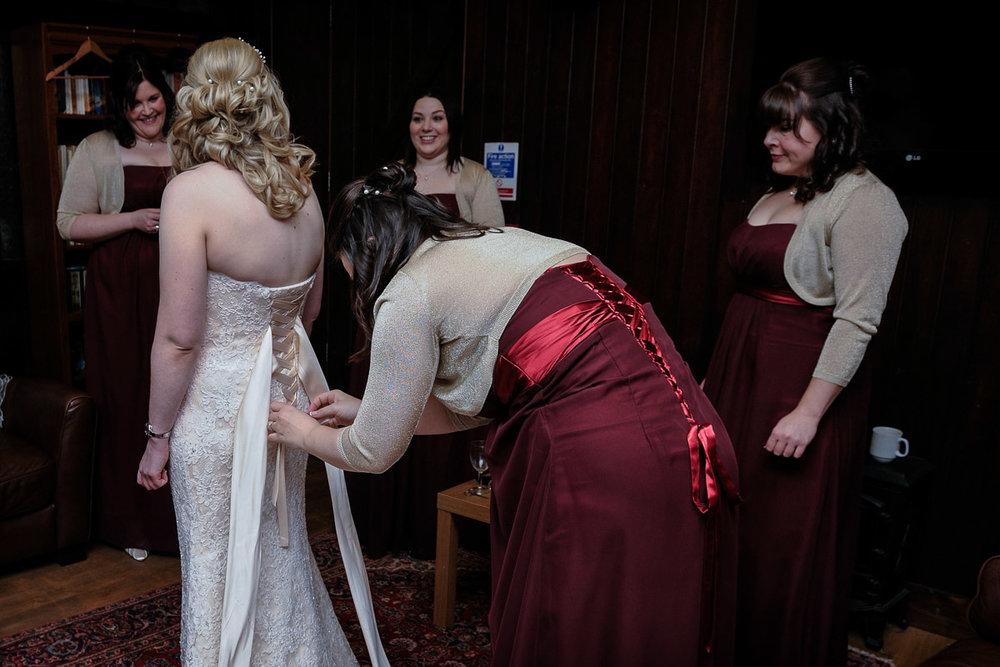 Grittleton house wedding photography_04.jpg