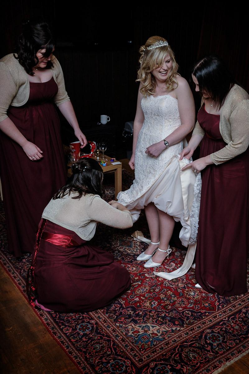 Grittleton house wedding photography_03.jpg