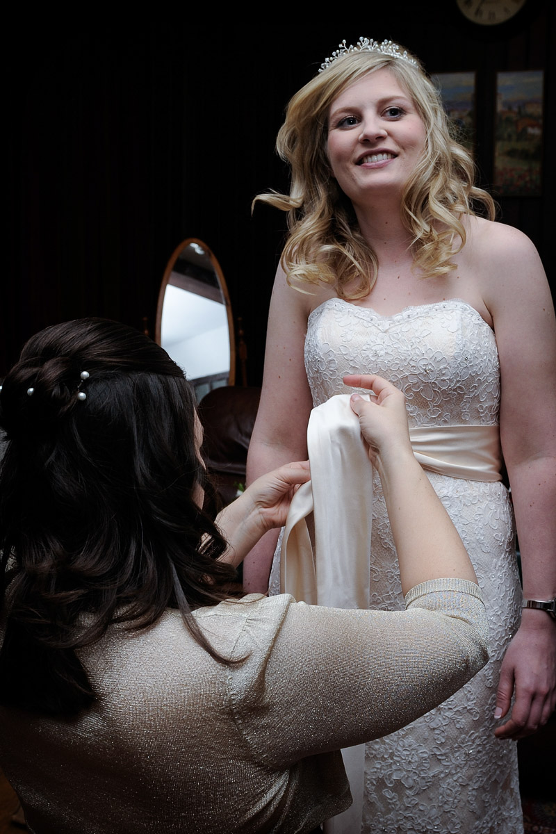 Grittleton house wedding photography_05.jpg