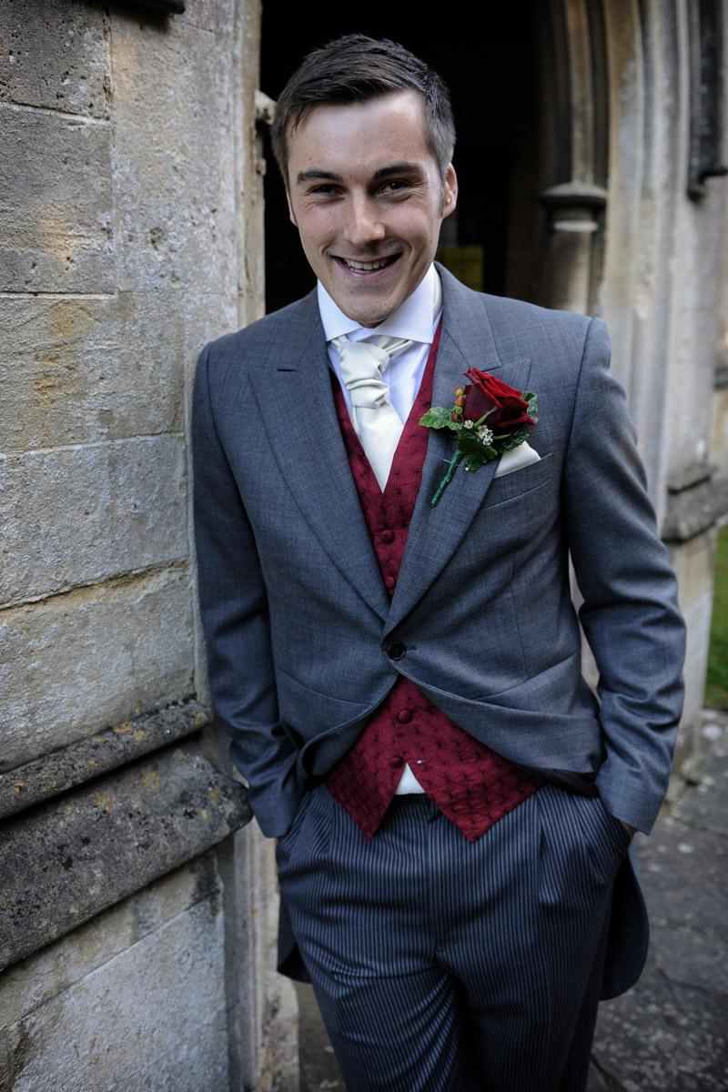 Grittleton house wedding photography_08.jpg