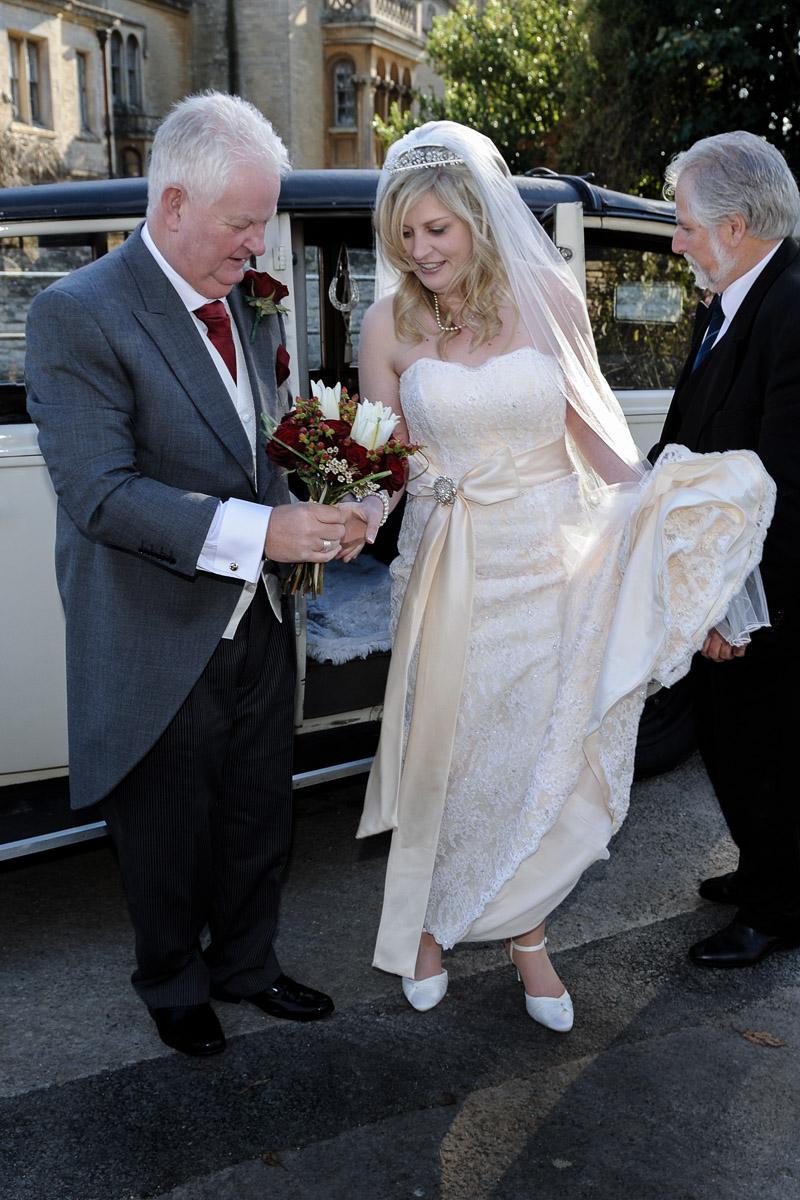 Grittleton house wedding photography_12.jpg