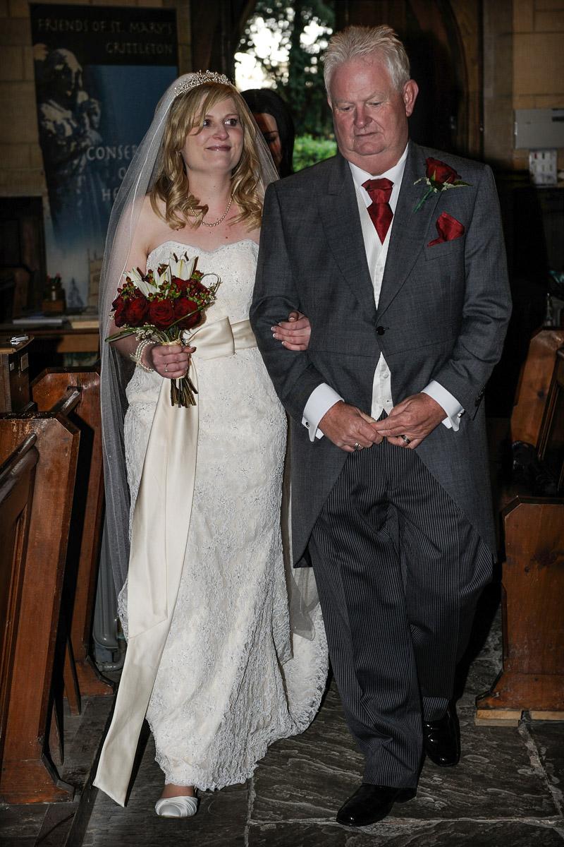 Grittleton house wedding photography_15.jpg