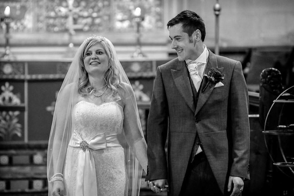 Grittleton house wedding photography_19.jpg