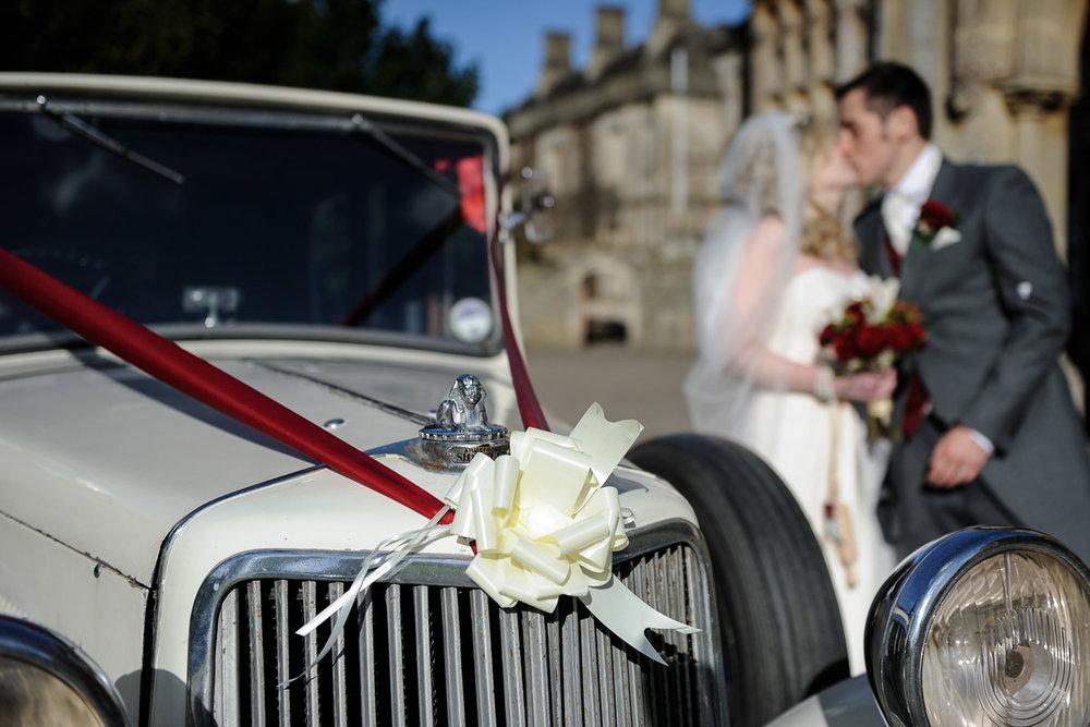 Grittleton house wedding photography_33.jpg